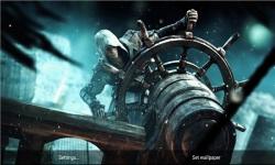 Assassins Creed The Fall screenshot 3/3