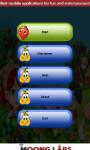 Farm Heroes Saga - Free screenshot 2/5