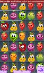 Farm Heroes Saga - Free screenshot 4/5