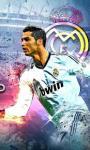 Cristiano Ronaldo Wallpapers 2014  screenshot 1/6