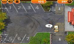 Valet Parking 2 screenshot 2/3
