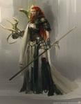 Awesome Game of Thrones Fan art Dragon screenshot 3/6