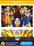 Dragon Ball Z HD screenshot 6/6