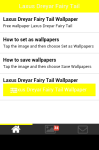 Laxus Dreyar Fairy Tail Wallpaper screenshot 2/6