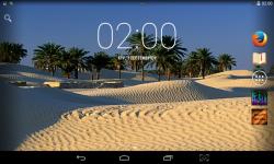 Amazing Desert Live screenshot 6/6