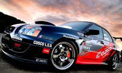 Best Sports Cars ever HD Wallpaper screenshot 1/6
