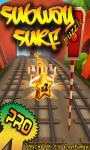 Subway Surf Puzzle Pro screenshot 1/3