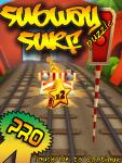 Subway Surf Puzzle Pro screenshot 3/3