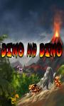 Dino and dino screenshot 1/4