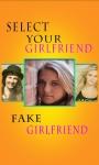 Fake Call Girlfriend/Boy Friend Prank screenshot 3/6