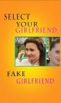 Fake Call Girlfriend/Boy Friend Prank screenshot 4/6