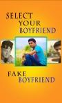 Fake Call Girlfriend/Boy Friend Prank screenshot 5/6