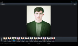 Suits Men Frames screenshot 2/4