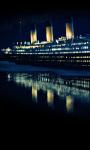Titanic Live Wallpaper 2 screenshot 1/3