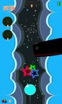 Zig: Planet Tranquility screenshot 3/3
