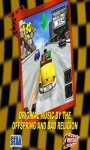 1Crazy Taxi Classic 3 screenshot 1/6