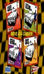 1Crazy Taxi Classic 3 screenshot 4/6