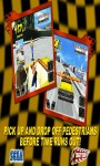 1Crazy Taxi Classic 3 screenshot 5/6