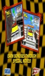1Crazy Taxi Classic 3 screenshot 6/6