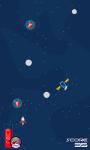Rocket Travel screenshot 2/4