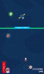 Rocket Travel screenshot 3/4