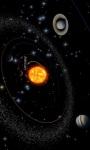 Mobile Solar System Ultra screenshot 2/3