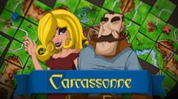 Carcassonne extreme screenshot 2/6