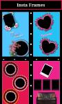 Pip blend frame images screenshot 1/4