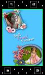 Pip blend frame images screenshot 4/4