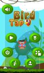 Bird Tap screenshot 1/1