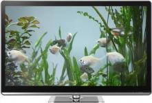 Fish Tank on TV via Chromecast next screenshot 6/6