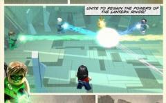LEGO Batman Beyond Gotham regular screenshot 1/6