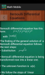 MobiliMat-h screenshot 3/3