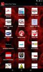 Radios From Turkey screenshot 1/5