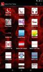Radios From Turkey screenshot 2/5