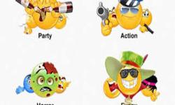 Images of Adult emoji wallpaper  screenshot 2/4
