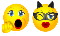 Images of Adult emoji wallpaper  screenshot 4/4