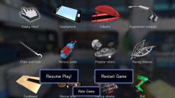 Maak auto GT Supercar Shop total screenshot 3/6