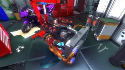 Maak auto GT Supercar Shop total screenshot 4/6