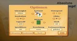 Schafkopf am Stammtisch plus screenshot 5/5