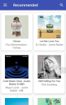 Music MP3 Finder screenshot 1/6