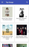 Music MP3 Finder screenshot 2/6