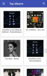 Music MP3 Finder screenshot 3/6