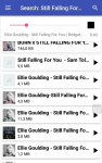 Music MP3 Finder screenshot 5/6