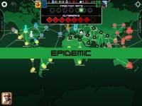 Pandemic The Board Game absolute screenshot 2/6