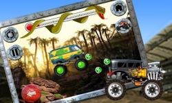 Top Truck screenshot 1/5