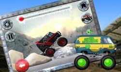Top Truck screenshot 3/5