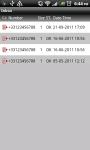 Popcompanion mobile application screenshot 3/3