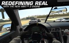 Real Racing 3 ROW screenshot 2/5