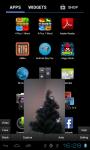 Spy Camera Pro HD screenshot 1/3